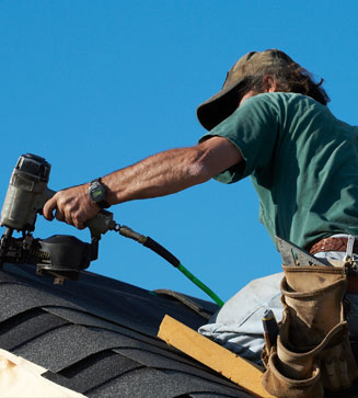 Alliance Roofing Contractors | Installations U0026 Replacements | Residential  Roofers In Milwaukee, Brookfield, Eagle, West Allis, New Berlin U0026 SE WI